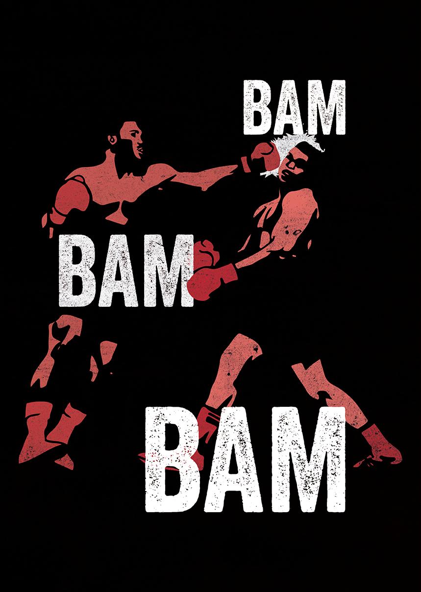 bambam8