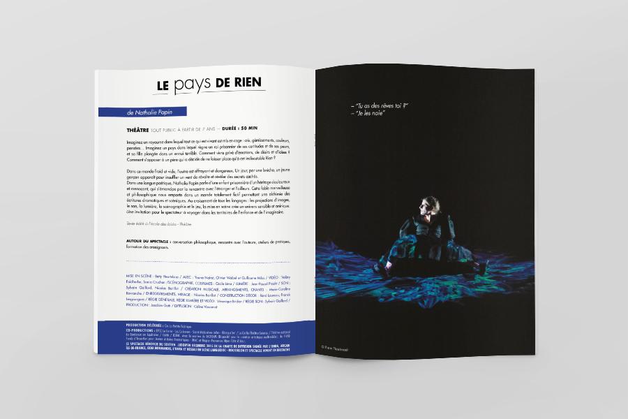 la-petite-fabrique-brochure-saison-2015-2015-pays-de-rien