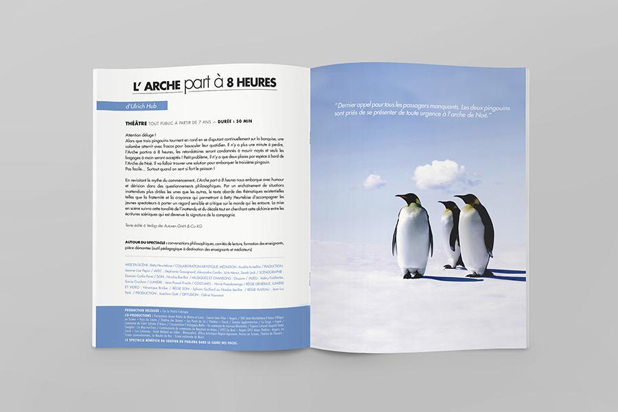 la-petite-fabrique-brochure-saison-2015-2015-larche-part-a-8-heures