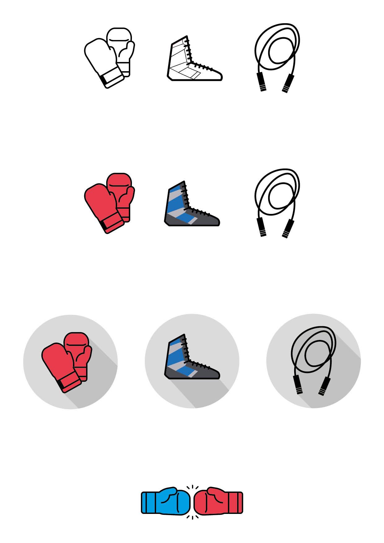 savate-icons-2