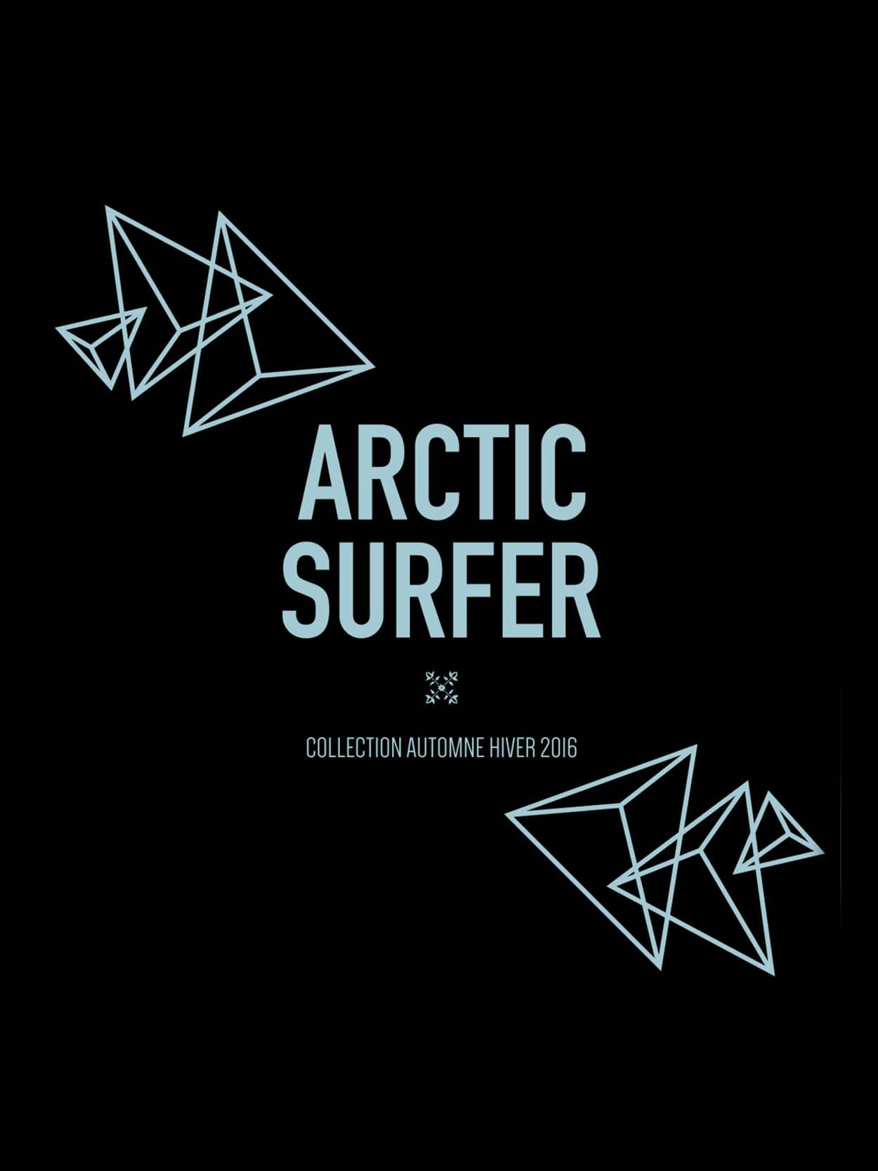 arctic-surfer