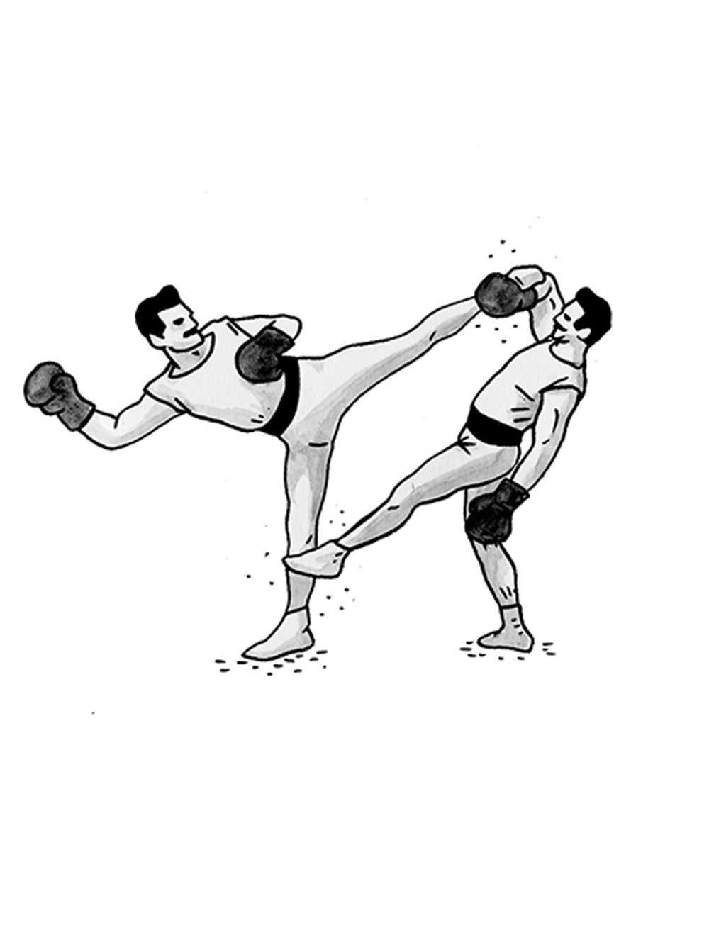 SAVATE2 copie
